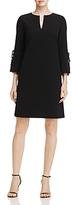 Lafayette 148 New York Deandra Dress