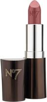 No7 Moisture Drench Lipstick - Berry Blush