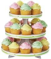 Wilton White Cupcake Stand