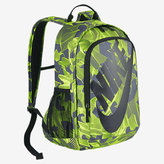 Nike Sportswear Hayward Futura 2.0 Print Backpack