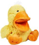 Schylling Duck Puppet