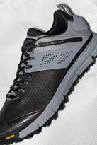 Danner Trail 2650 Full-Grain Sneaker