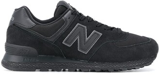 New Balance 574 Low-Top Sneakers