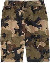 Arizona Cargo Shorts - Big Kid Boys