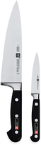 Zwilling J.A. Henckels Professional 'S' 2-Piece Chef's Set
