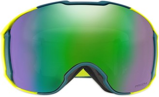 Oakley Airbrake Xl sunglasses