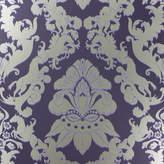 Matthew Williamson Pegasus Wallpaper - W6540-04