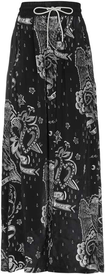 eba335e1d2 Diesel Skirts - ShopStyle