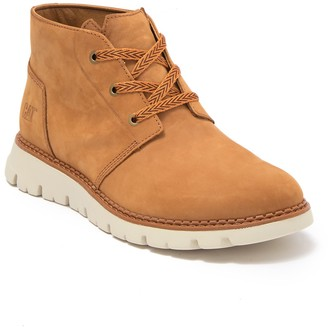 CAT Footwear Sidcup Sudan Boot