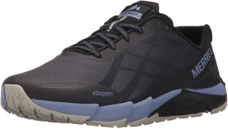Merrell Women's Bare Access Flex Outdoor Training Shoe