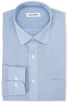Pierre Cardin Micro Check Dress Shirt