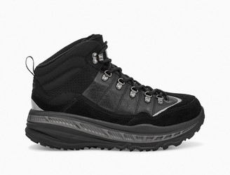 UGG CA805 Hiker Weather