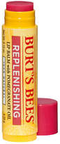 Burt's Bees Lip Balm Tube - Pomegranate