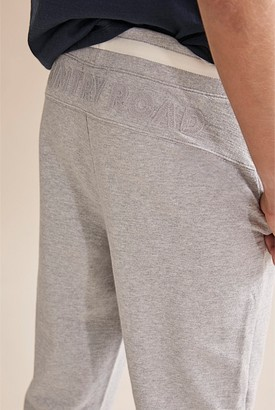 Country Road Teen Sweat Pant