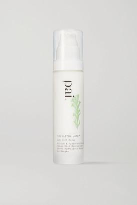 Pai Skincare Echium & Macadamia Age Confidence Cream, 50ml