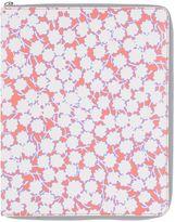 Diane von Furstenberg Hi-tech Accessories - Item 58036683