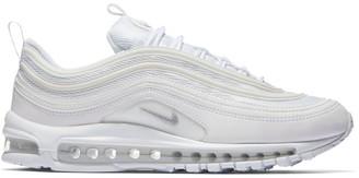Nike Air Max 97 Trainers