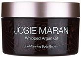 Josie Maran Argan Oil Self-Tanning Body Butter Auto-delivery