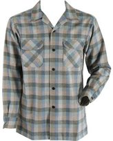 Pendleton Men's Surf Board Shirt