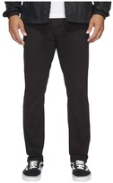 Obey Working Man Pants II Men's Casual Pants