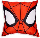 Spiderman Ult Abstract Square Cush