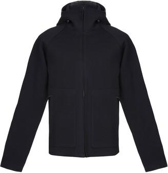 Aspesi Sweatshirts