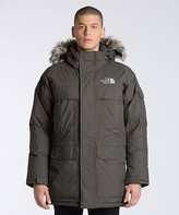 The North Face McMurdo Parka Jacket