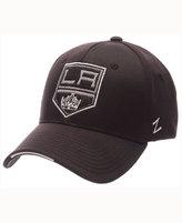 Zephyr Los Angeles Kings Synergy Flex Cap
