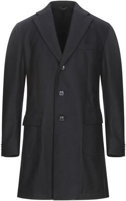 BRIAN HAMILTON Coats