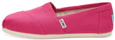 Toms Pink Classic