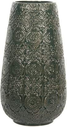 Home Details S C Sabados Stoneware Vase
