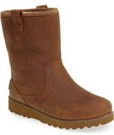 UGG 'Redwood' Waterproof Boot (Toddler, Little Kid & Big Kid)