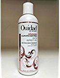 Ouidad ADVANCED Climate Control - Heat & Humidity Gel 8.5 oz - NEW