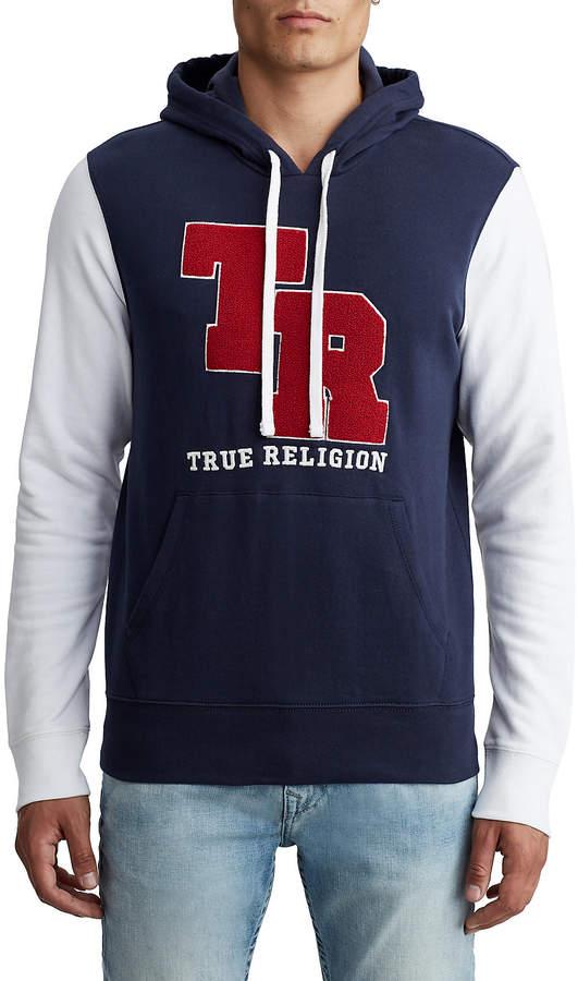 c35877f0c Religion Sweatshirts Sweatshirts Shopstyle Sweatshirts True Men's Religion  True True Shopstyle Religion Men's Men's Rj34AL5