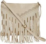 Arizona Crossbody Bag