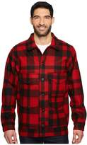Filson Mackinaw Crusier Men's Clothing
