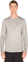 Publish Divo Long Sleeve Tee
