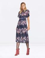 Alannah Hill A Powerful Muse Dress