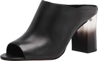 Franco Sarto Women's Ozzy Slide Sandal