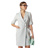 Lafayette emploi New York Dress Mint