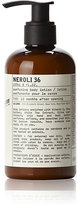 Le Labo Women's Neroli 36 Lotion
