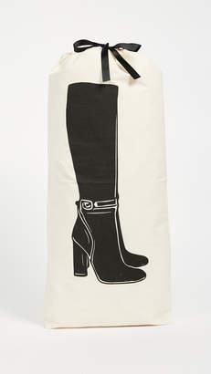 Bag-all Tall Boot Bag