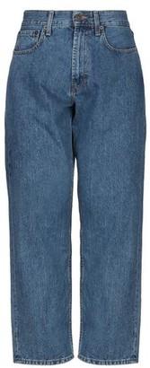 6397 Denim pants