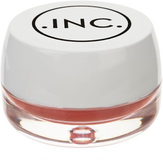 INC.redible Inc. Redible For The First Time Bounce Blush 3G Be My First