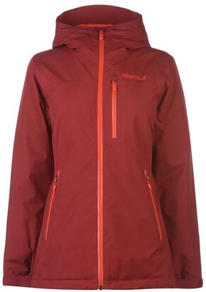 Marmot Solaris Jacket Ladies