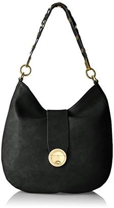 Foley + Corinna Wildheart Hobo