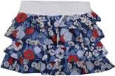Pinko Skirts - Item 35277954