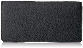 Ecco Women's Jilin Large Wallet