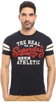 Superdry Real Tokyo Tee