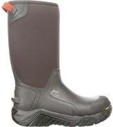 Fly London Simms G3 Guide Pull-On 14in Boot - Men's